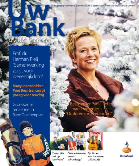 1019 8029_Uw bank 15 5-12 definitief
