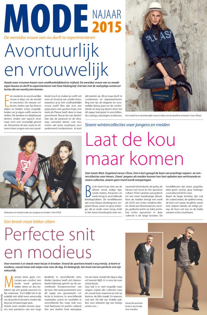 Themapagina Mode najaar-4.indd