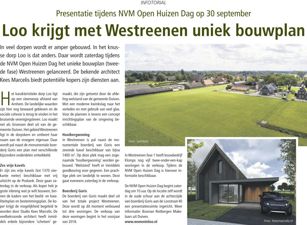 Infotorial Westrenen.indd