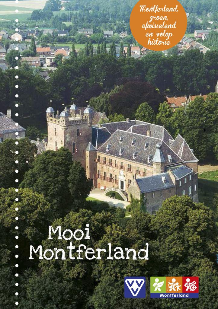 Montferland1013