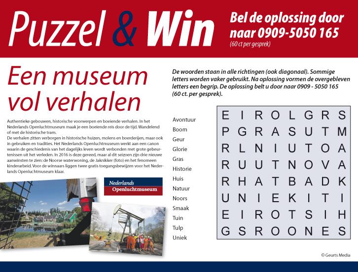 Puzzel en Win 2014-2.indd