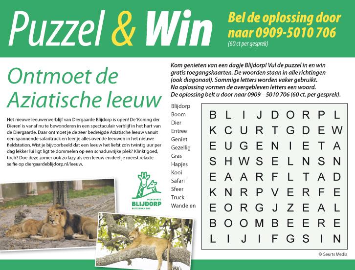 Puzzel en Win 2015-3.indd
