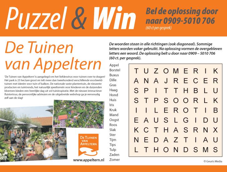 Puzzel en Win 2015-2.indd