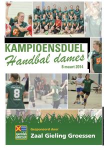 Totaal_handbal-1 vp