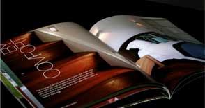 Ik wil een magazine