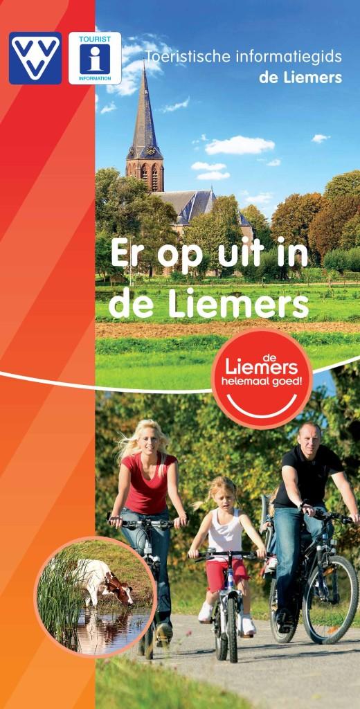 RegioGids-Liemers-2014-NL-cover-v1_4.indd